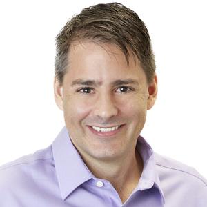 Nick Cavarra