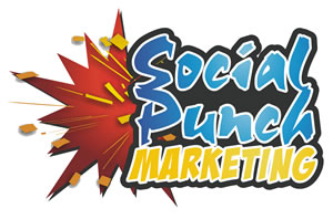 SocialPunchMarketing